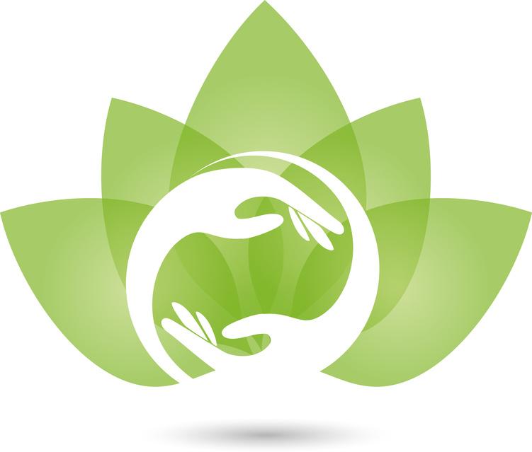 Energietreffpunkt Logo Energietreffpunkt Rosmarie Bochsler Zürcherstrasse 40 5330 Bad Zurzach +41 (0)79 402 38 81 r-bochsler@gmx.ch